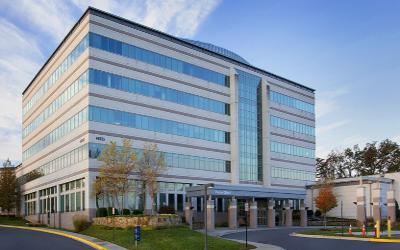 LOUDOUN MEDICAL<br/>Lansdowne, Virginia